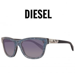 Diesel® Óculos de Sol DL0111 05W 52