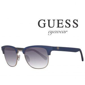 Guess® Sunglasses GU6895 5291B