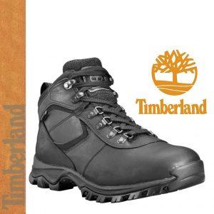 Timberland® Botas A11MD