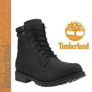 Timberland® Botas A11HC
