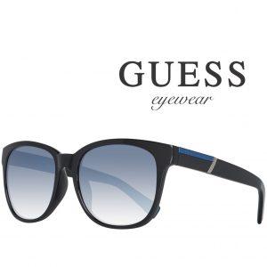Guess® Óculos de Sol GU4002 05X 58
