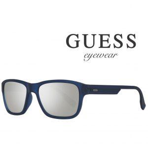 Guess® Óculos de Sol GU6802 L16 56