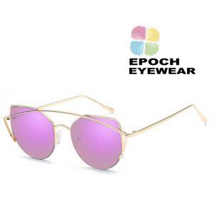 Óculos de Sol Cat  | OK136WZ5