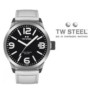 Relógio TW Steel® TWMC45