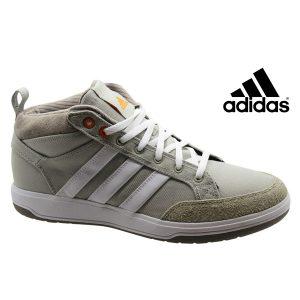 Adidas® Sapatilhas Oracle VI STR Mid