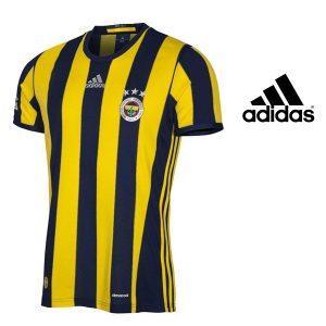 Adidas® Camisola Junior Fenerbahce Oficial FB 15