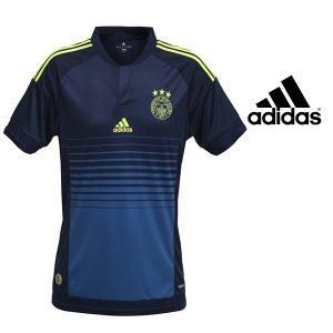 Adidas® Camisola Fenerbahce Oficial FB 15 Third | Tecnologia Climacool®