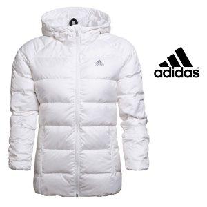 Adidas® Casaco Impermeável Cosy Down Performance