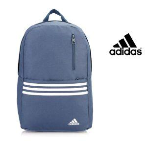 Adidas® Mochila Versatile Bp Blue