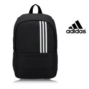 Adidas® Mochila Versatile 3S Black