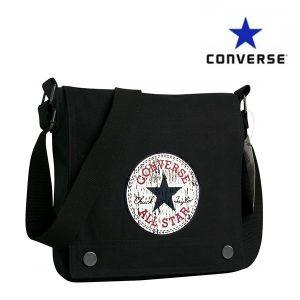 Converse® Mala 98305 30