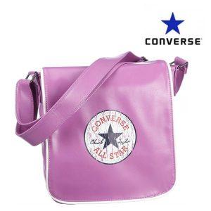 Converse® Mala 99403A 48