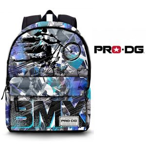 Pro DG® Mochila Blue Freestyle | 42cm