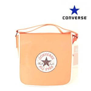 Converse® Mala 99403A 77