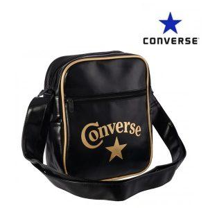 Converse® Mala 27SMU34 62