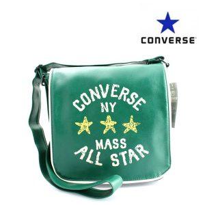 Converse® Mala 91401 111