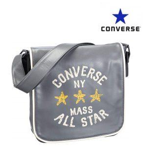 Converse® Mala 91401 174