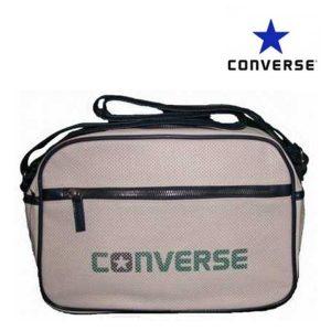 Converse® Mala 410528-K 065 065