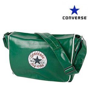 Converse® Mala 99301 111