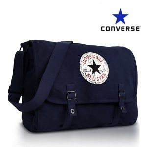 Converse® Mala 98306A 18