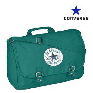 Converse® Mala 98306B 32