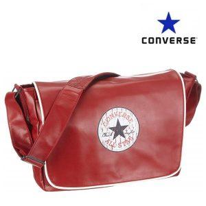 Converse® Mala 99301 223