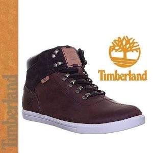 Timberland®Botas 6804A