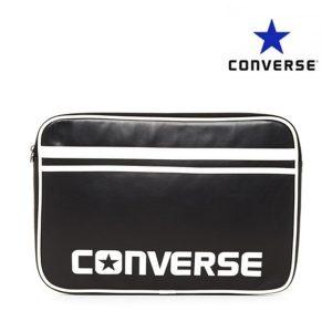 Converse® Mala Computador 410499 002 | 15 Polegadas