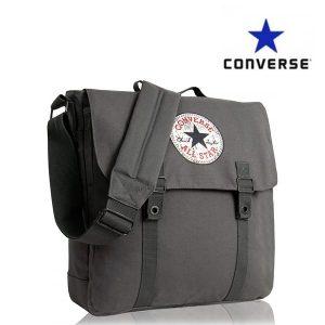Converse® Mala 99300 102