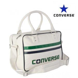 Converse® Mala 27STU40 51