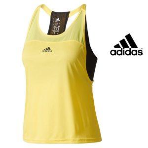 Adidas® Caveada Us Series Tennis Yellow | Tecnologia Climacool®