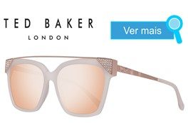 Óculos de Sol - Tommy Hilfiger® - Ted Baker® London