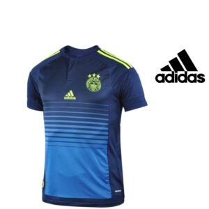 Adidas® Camisola Junior Fenerbahce Oficial FB 15 Third | Tecnologia Climacool®