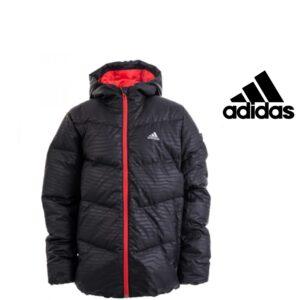 Adidas® Casaco Impermeável Acolchoado Junior ND Down