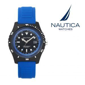 Relógio Nautica® NAPIBZ002 | 10ATM