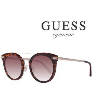 Guess® Óculos de Sol GF6046 52F 49