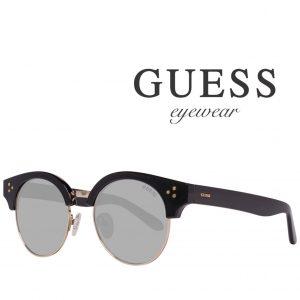 Guess® Óculos de Sol GF6031 01A 51
