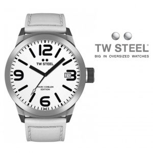 Relógio TW Steel®TWMC43