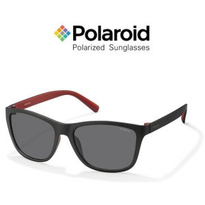 Polaroid® Óculos de Sol Polarizados PLD 3011/S LLQ 57