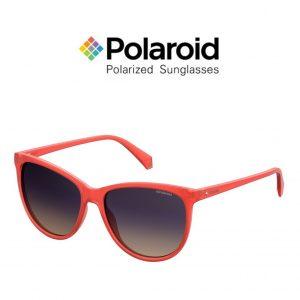 Polaroid® Óculos de Sol Polarizados PLD 4066/S 1N5 57