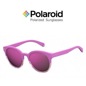 Polaroid® Óculos de Sol Polarizados PLD 6043/S 35J 51