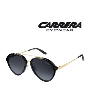 Carrera® Óculos de Sol 125/S 6UB 54