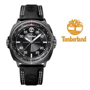 Relógio Timberland®TBL.15516JSU/02