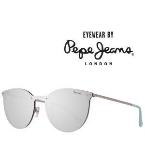 Pepe Jeans® Óculos de Sol PJ5134 C3 130