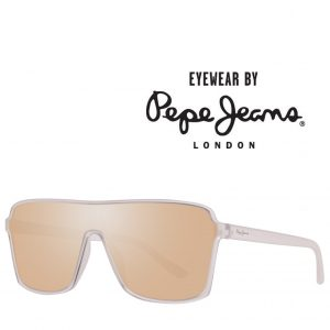 Pepe Jeans® Óculos de Sol PJ7284 C4 130
