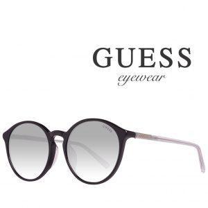 Guess® Óculos de Sol GU3032-F 05B 54