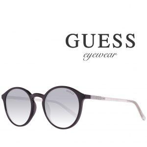 Guess® Óculos de Sol GU3032 05B 50