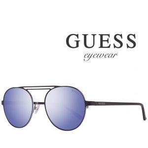 Guess® Óculos de Sol GU3028 02Z 55