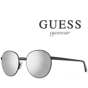 Guess® Óculos de Sol GU5202 02C 52