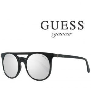 Guess® Óculos de Sol GU6926 01C 52